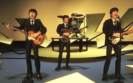 Beatles_1477047c.jpg