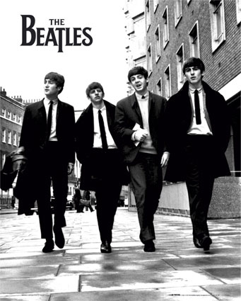 beatles-the-the-beatles-1192706.jpg