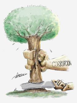 corrupcion-2.JPG