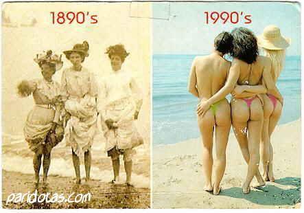 diferencias-mujeres-playa.jpg