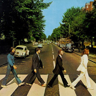 thebeatles-abbeyroad1969small.jpg